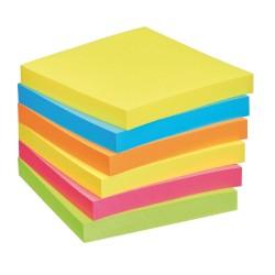Cub hârtie color 500 buc