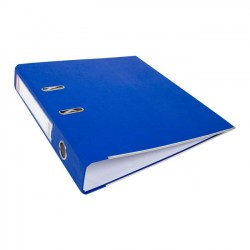 Biblioraft PVC 5 cm