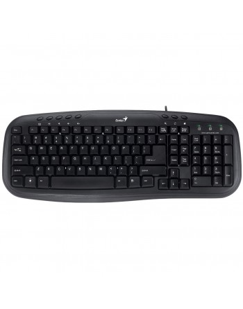 Tastatură Genius