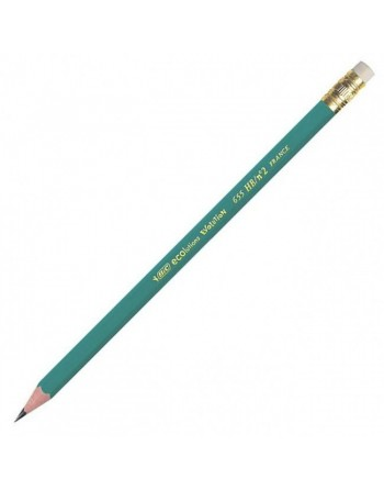 Creion HB BIC Evolution