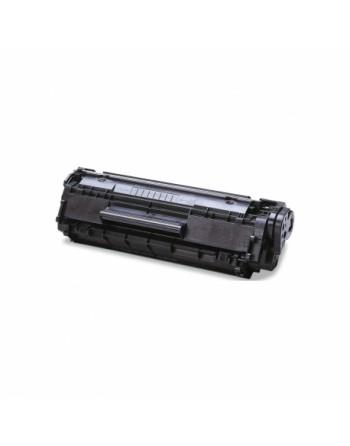 Toner HP 12A compatibil