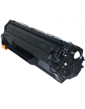 Toner HP 35A (compatibil)
