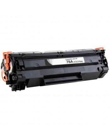 Toner HP 78A (compatibil)