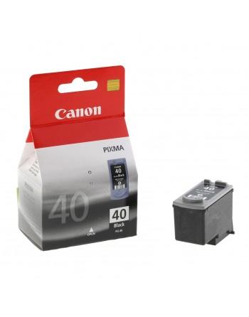 Cartuș Canon PG40
