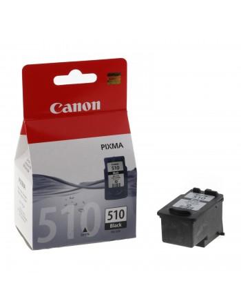 Cartuș Canon PG510