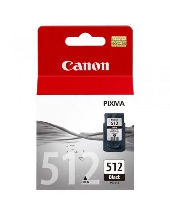 Cartuș Canon PG512
