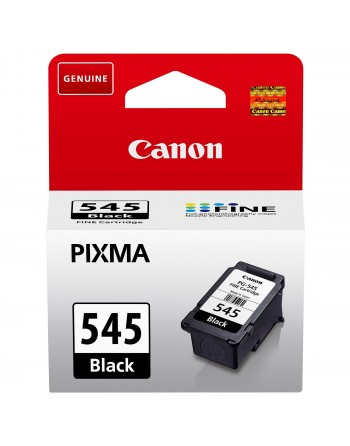 Cartuș Canon PG545