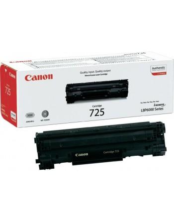 Toner Canon CRG 725 (original)