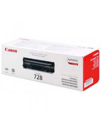 Toner Canon CRG 728 (original)