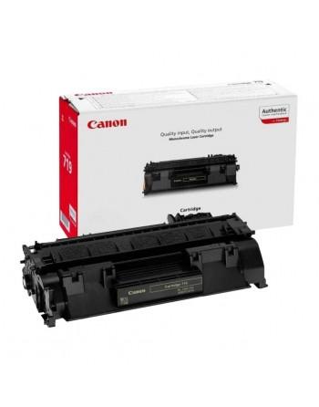 Toner Canon CRG 719 (original)