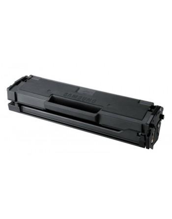 Toner Samsung MLT - D101S...