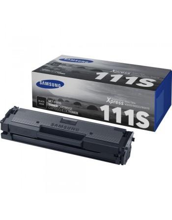 Samsung MLT - D111S (original)