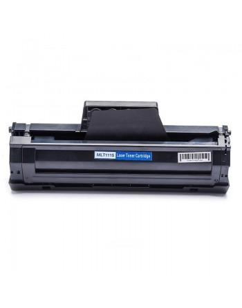 Toner Samsung MLT - D111S...
