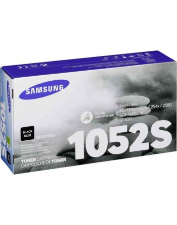 Toner Samsung MLT - D1052S