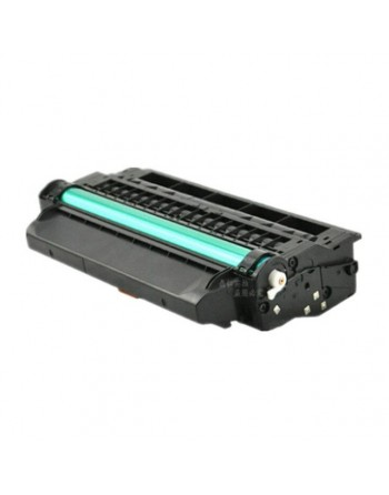 Toner Samsung MLT - D1052S...