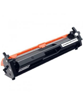 Toner HP 17A (compatibil)