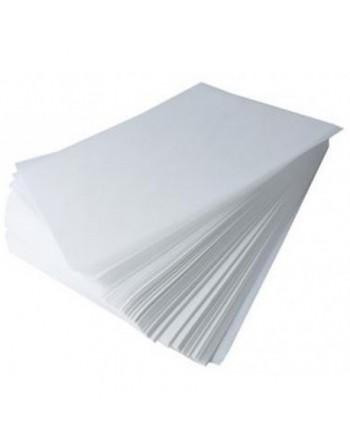 Hârtie de scris (55 gr)...
