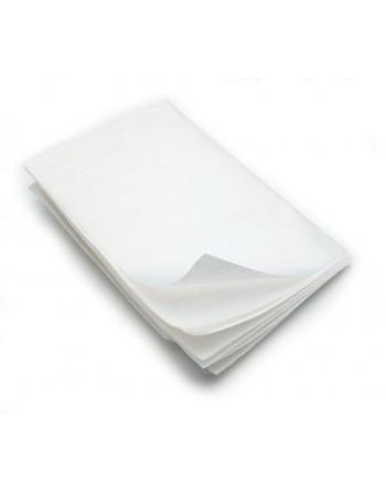 Hârtie de scris (60 gr) 500...