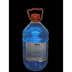 IGEL BLUE 5 L